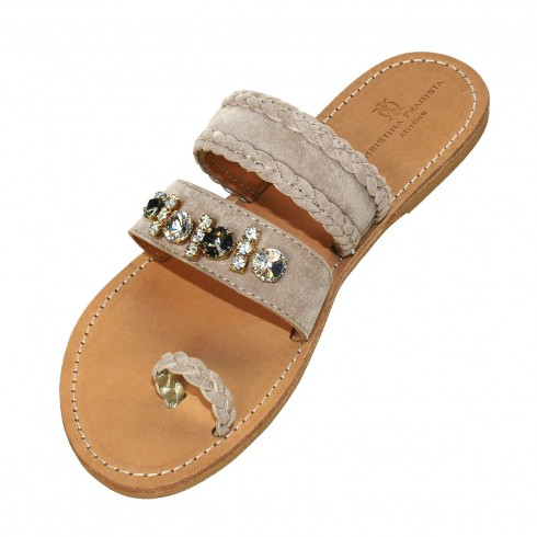 leufkoussa-jeweled-sandal