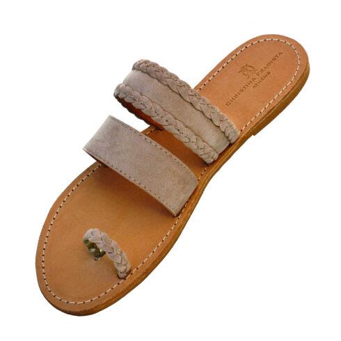 leufkoussa-sandal