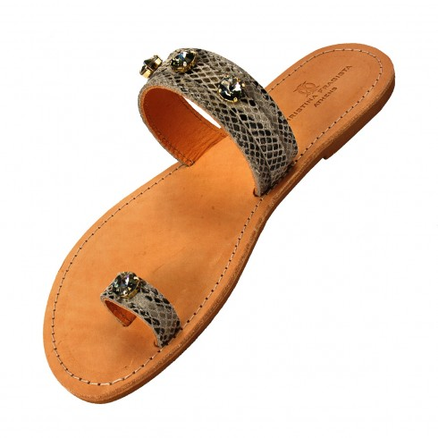 limnos-grey-snake-sandal