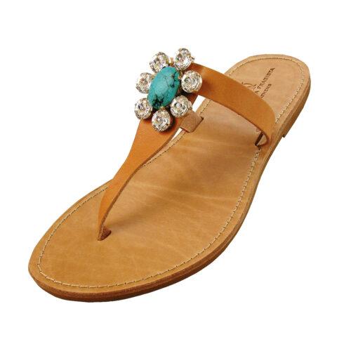 lipsi-blue-sandal