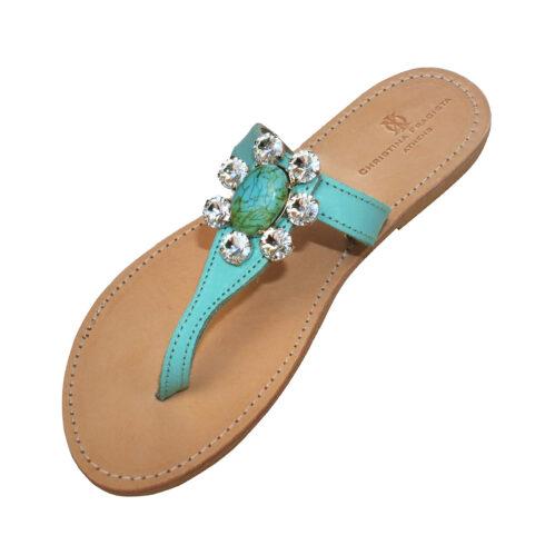lipsi-turquoise-sandal