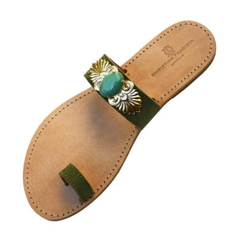 makri-sandal