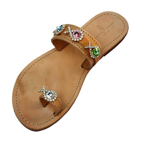 makronissos-beige-sandal