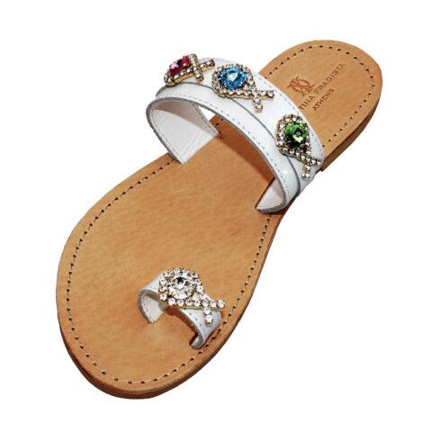 makronissos-white-sandal