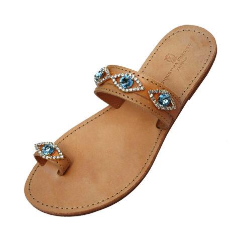 mati-sandal