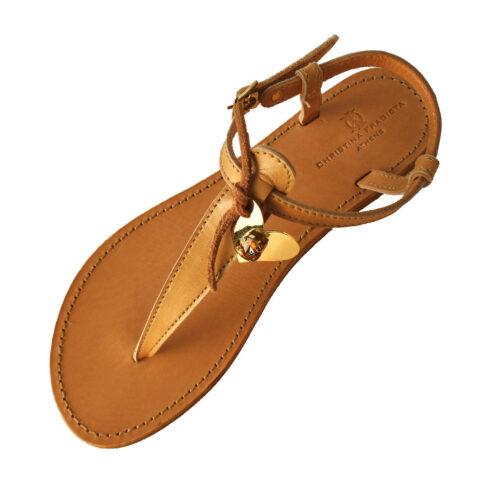 methoni-beige-sandal