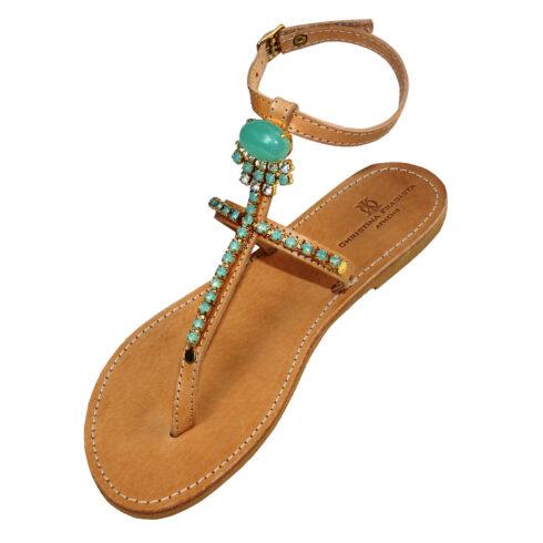 milos-sandal