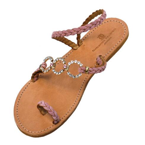 monemvasia-pink-sandal