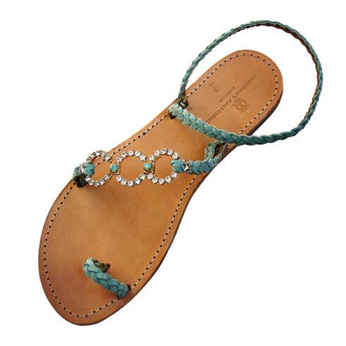 monemvasia-turquoise-sandal