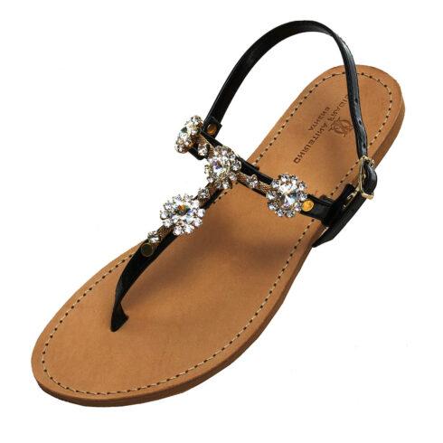 mykonos-black-loustini-sandal