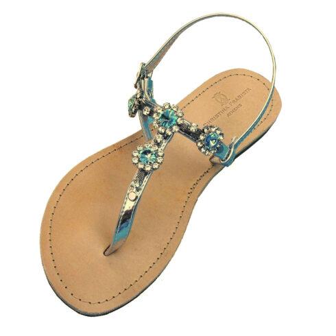 mykonos-blue-sandal