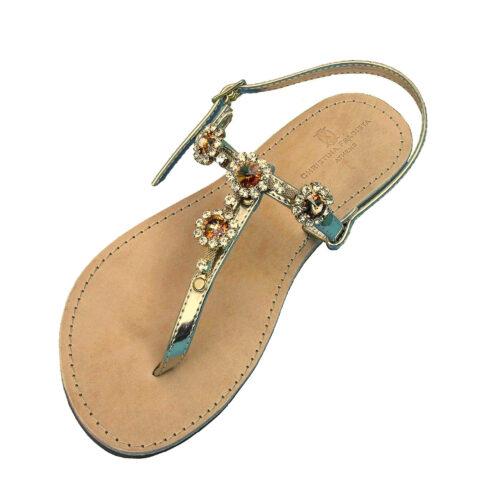 mykonos-honey-sandal