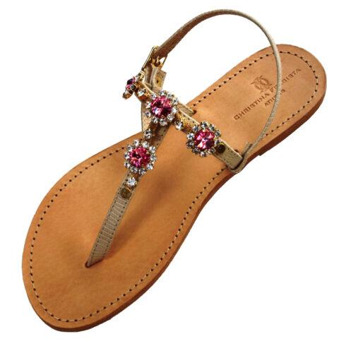 mykonos-pink-sandal