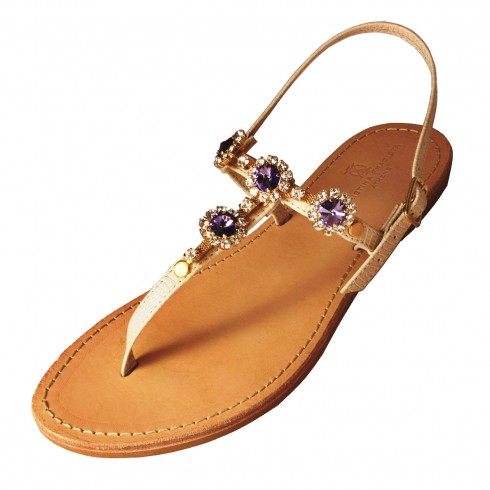 mykonos-purple-sandal