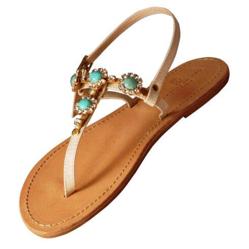 mykonos-turquoise-sandal