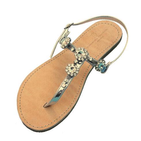 mykonos-white-sandal