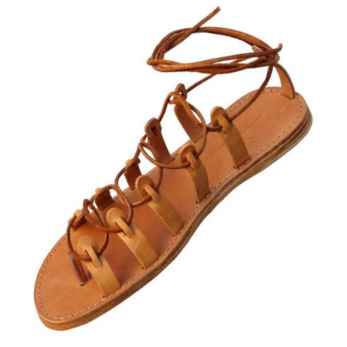 oxiea-sandal