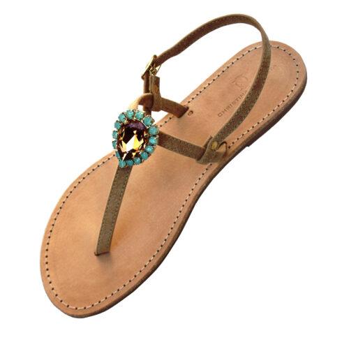 parapola-sandal