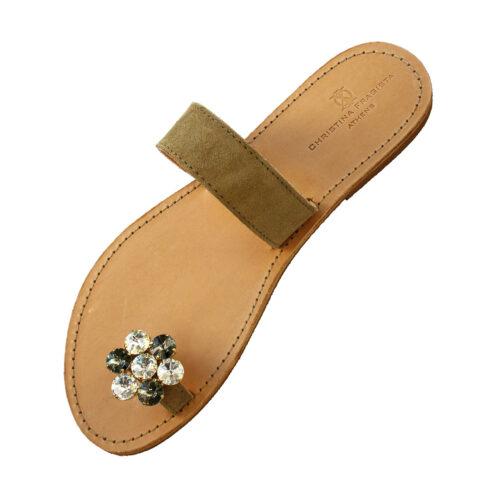 patmos-sandal