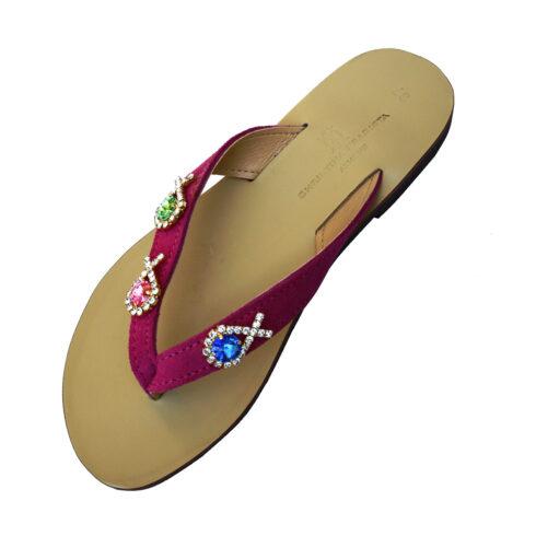 paxi-pink-sandal