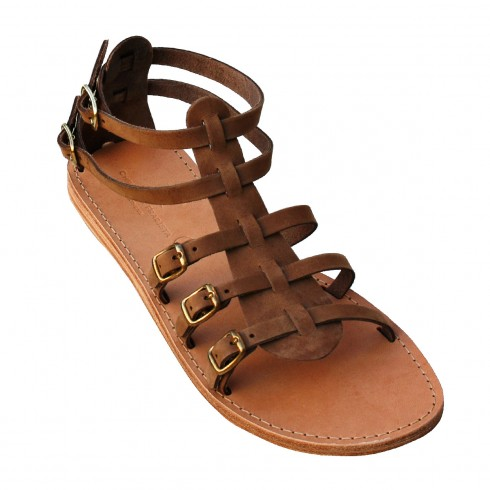 petalas-sandal