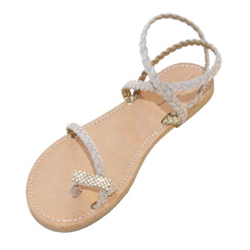 poros-jewel-sandal