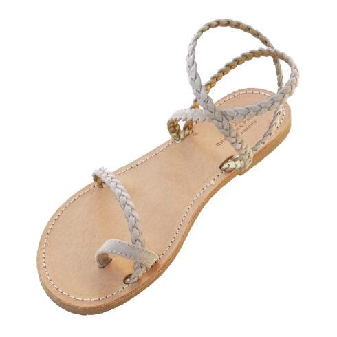 poros-sandal
