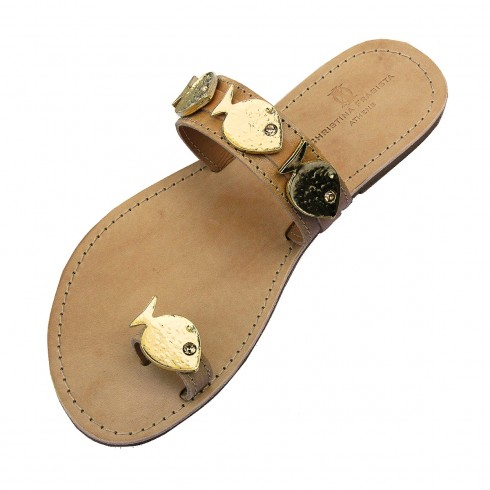 psara-beige-sandal