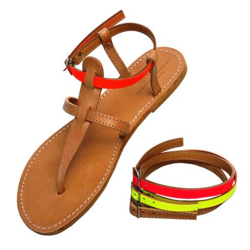 rhodes-flou-sandal