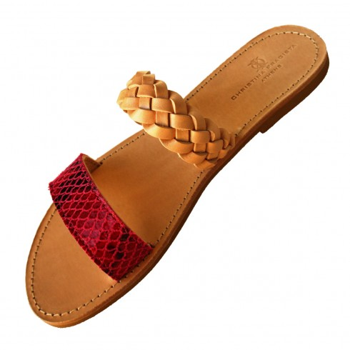 rinia-fuchsia-sandal