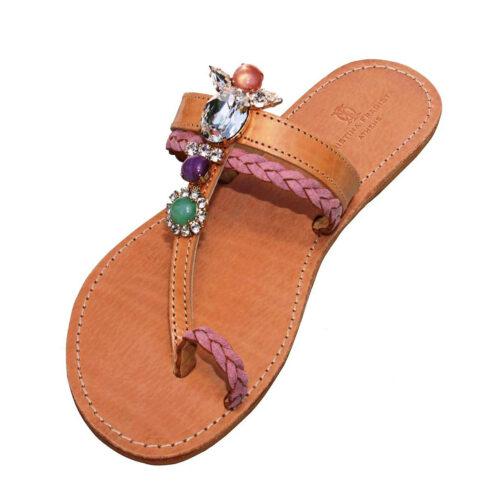 romvi-sandal