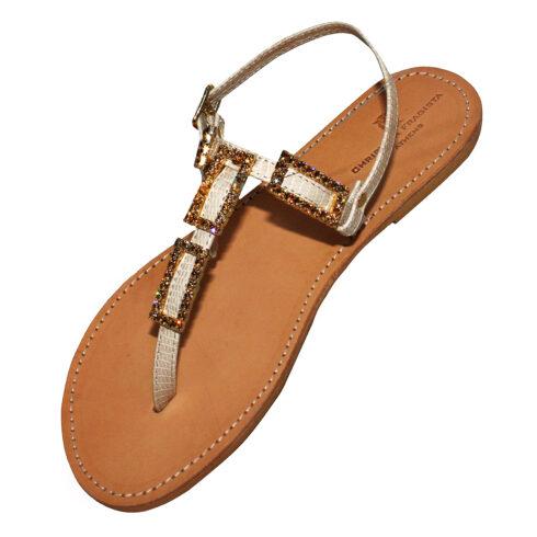 samos-2-sandal