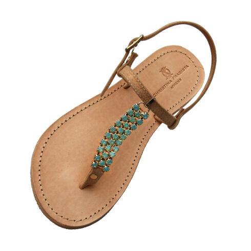 samothraki-beige-sandal