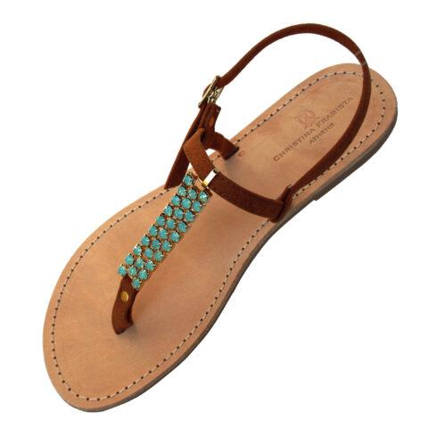 samothraki-camel-sandal