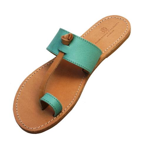 sapienza-sandal