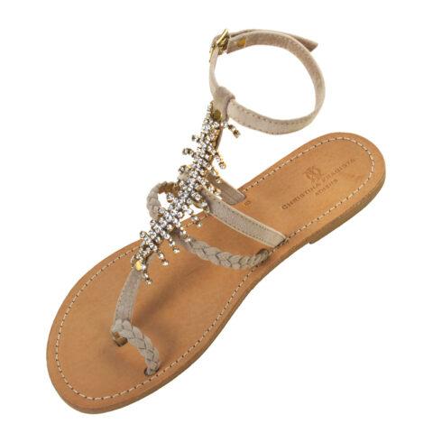 saradapodarousa-sandal