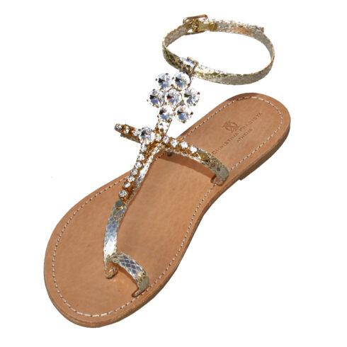 schinousa-sandal