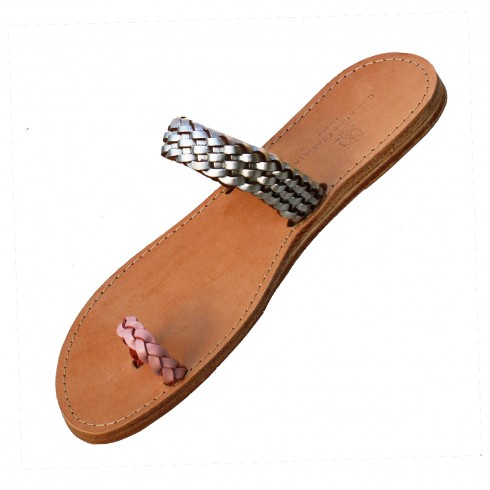 schistonisi-sandal
