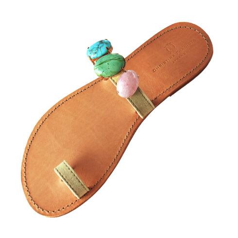 sifnos-green-sandal