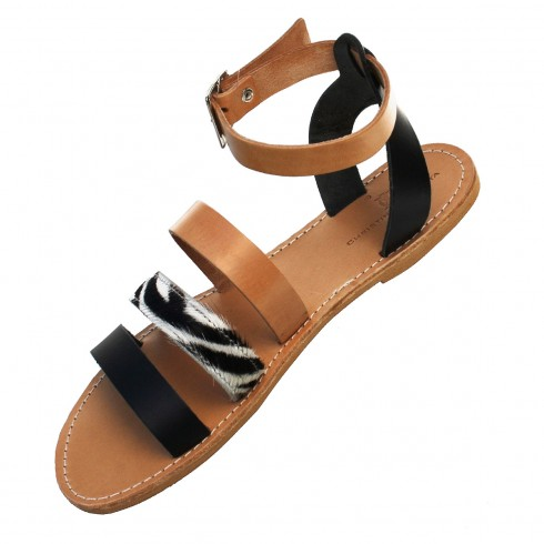 skorpidi-sandal