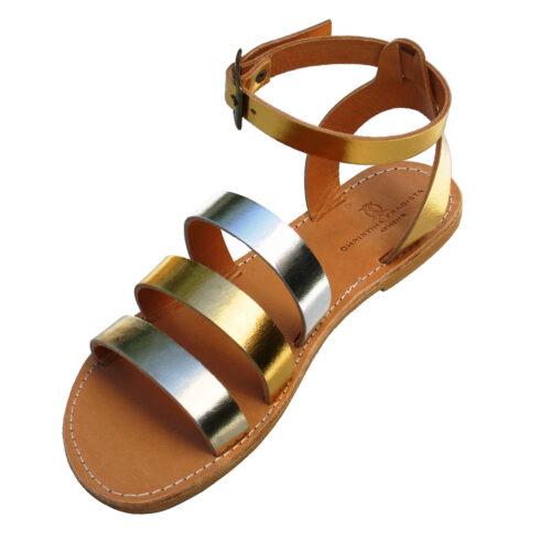 skorpios-sandal