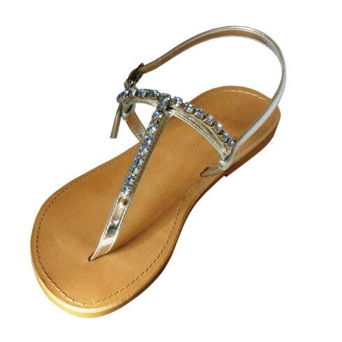spetses-blue-sandal