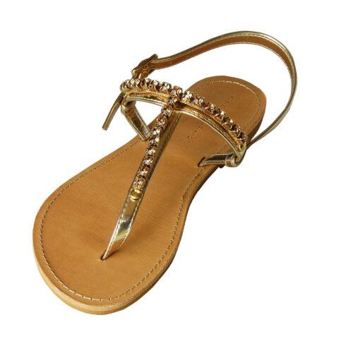 spetses-gold-sandal