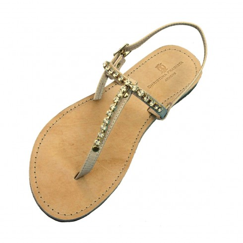 spetses-honey-sandal