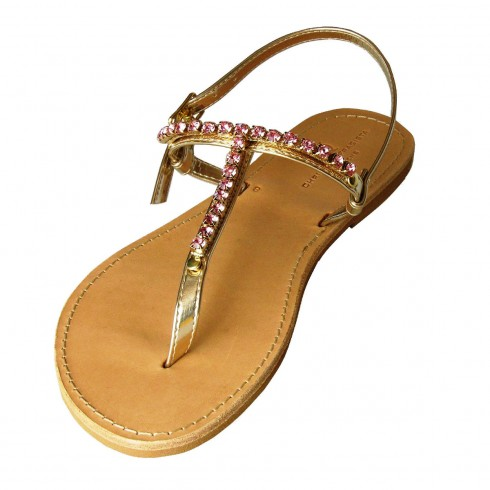 spetses-pink-sandal