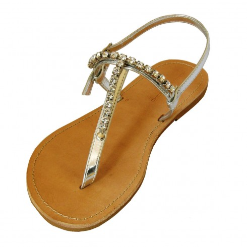spetses-silver-sandal