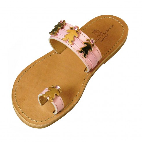 spetsopoula-pink-sandal