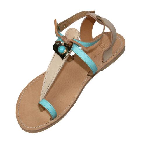stavronisi-turquoise-sandal