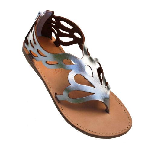 syrina-sandal