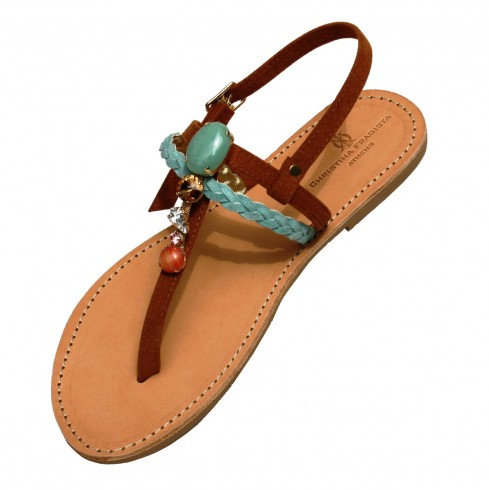 thirasia-camel-sandal